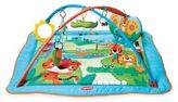 Tiny Love Tiny LoveTM Gymini® Kick and Play City Safari