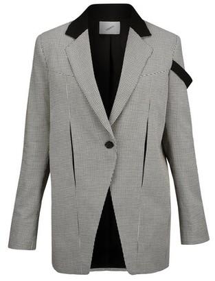 Coperni Connection jacket