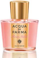 Acqua di Parma Rosa Nobile Eau de Parfum, 1.7 oz.