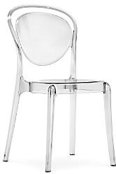 Calligaris Parisienne Side Chair