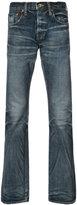 PRPS Brilliant Demon jeans