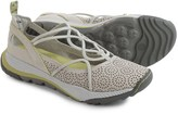 Jambu Reign Shoes - Nubuck (For Women)