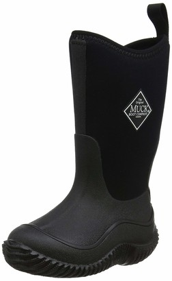 Muck Boots Unisex Hale Rain Boot