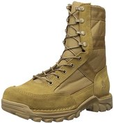 "Danner Men's Rivot Tfx 8""Coyote Military and Tactical Boot"