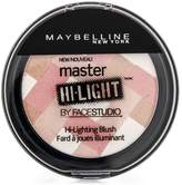 Maybelline New York Face Studio Master Hi-Light Blush Illuminata, 0.31 Ounce by