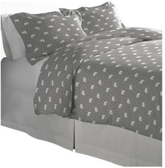 Polar Bear Bedding Shop The World S Largest Collection Of Fashion Shopstyle
