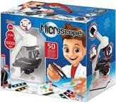 Buki 50-Experiment Microsoft Kit MR600
