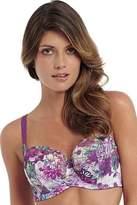 Panache Women's Floris Bra