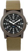 Timex Wrist watches - Item 58037572
