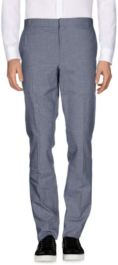 Thom Browne Casual pants - Item 13072398