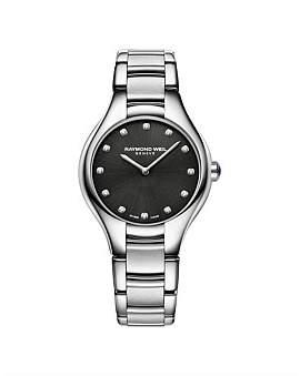 Raymond Weil Noemia 32Mm Watch