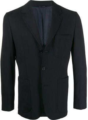 Aspesi blazer jacket