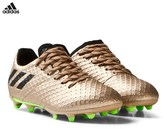 adidas Copper Messi 16.1 Firm Ground Football Boots