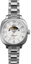 Shinola 36mm Gomelsky Moon Phase Watch