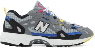 New Balance 827 Sneakers