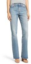 Levi's 'Vintage' Flare Jeans (Beachfront)