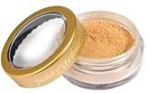 Jane Iredale 24-Karat Gold Dust - Gold