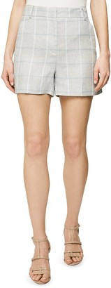 Reiss Willow Shorts