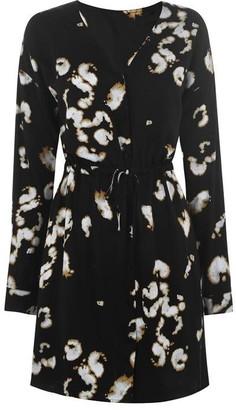 MBYM M by M Asil Long Sleeve Dress