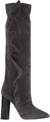 Pedro Miralles Boots