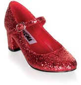 Pleaser USA Dorothy Costume Mary Jane Pump - 6