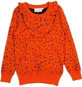 Mini Rodini Sweaters - Item 39766974