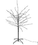 Kurt Adler 6 Ft. Multi Twinkle LED Tree