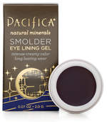 Pacifica Smolder Eye Lining Gel 2g