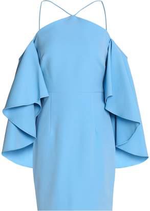 Milly Short dresses - Item 34983713AE