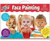 Galt Face Painting Kit