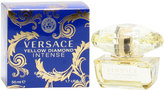 Versace Yellow Diamond Intense Eau de Parfum, 1.7 fl. oz.
