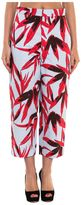 Marni Wide Trousers