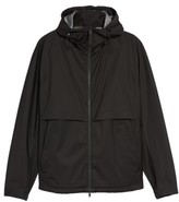 Theory Men's Driftbreak Trim Fit Tech Jacket