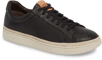 UGG Brecken Sneaker