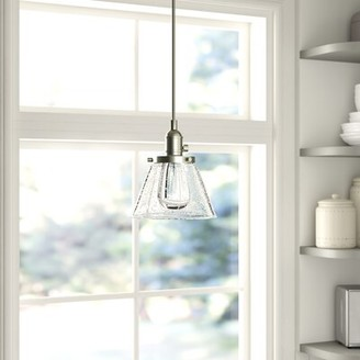 Plu Ceiling Lights Shop The World S Largest Collection Of Fashion Shopstyle