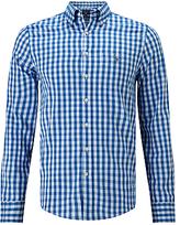 Gant Gingham Oxford Shirt