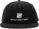 Undefeated Official Strapback
