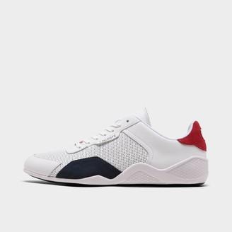 Lacoste Men's Hapona Casual Shoes