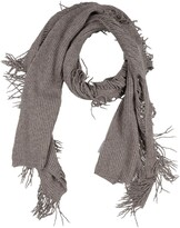 Stella McCartney Oblong scarves