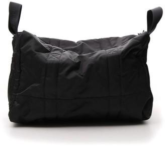 Paco Rabanne Weekender Tote Bag