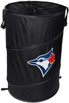 Unbranded Toronto Blue Jays Cylinder Pop Up Hamper