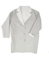 Stylein Tessa Coat - xs | light grey - Light grey