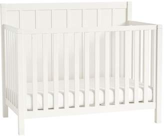 Pottery Barn Kids Toddler Bed Conversion Kit