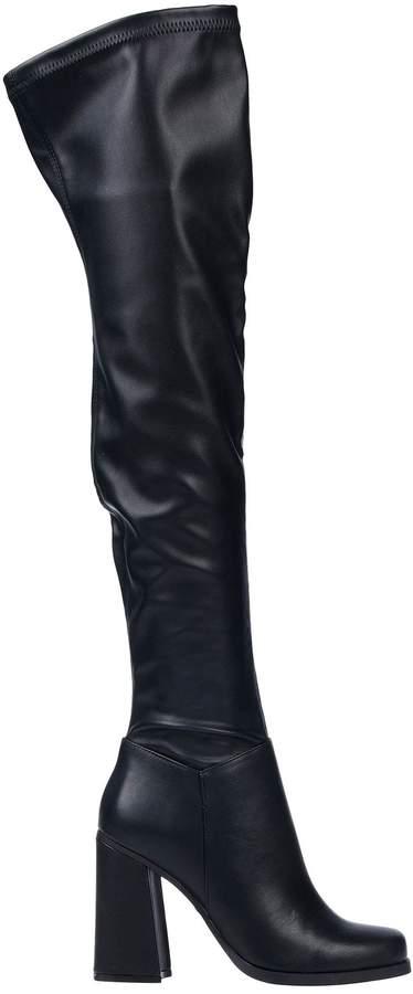 09efca49f8c30 Boots