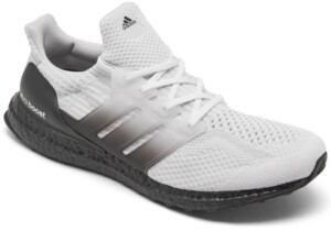 adidas Men's Ultra Boost 5.0 Dna Running Sneakers from Finish Line