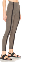 Koral Power Legging