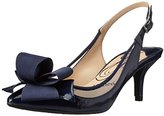 J. Renee J.Renee Women's Garbi Dress Pump