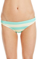 Juicy Couture Sixties Stripe Hipster