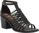 Rocket Dog Women's Cape Caged Sandal