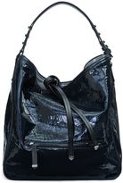 Vera Bradley Fenwick Hobo Bag